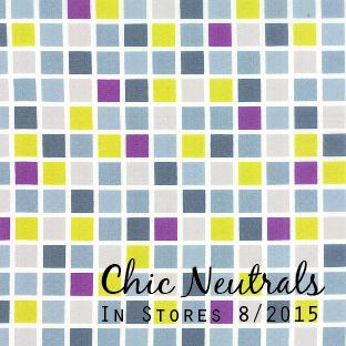 Blog chicneutrals
