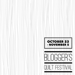 Blogger's Quilt Festival – > Vote here!