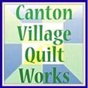canton125