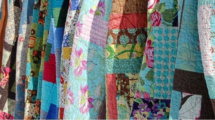 What Makes a Quilt Timeless?