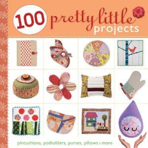 100 pretty