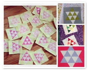 Dancing Stars Blocks - AmysCreativeSide.com