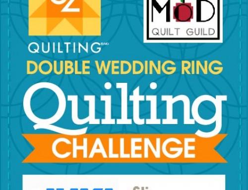 DWR Challenge!