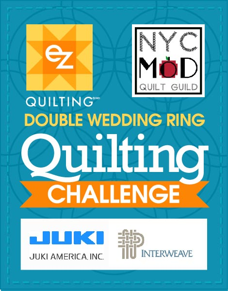 Double Wedding Ring Quilts For Sale 37 Luxury  Double Wedding Ring