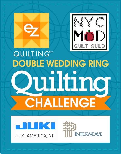 DWR Challenge :: AmysCreativeSide.com