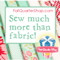 Blogger's Quilt Festival :: Scrappy Quilts