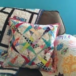 Pillow Collective :: Free Tutorial