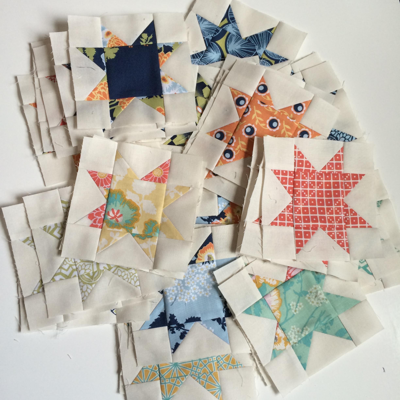 Star-Crossed Remake - AmysCreativeSide.com
