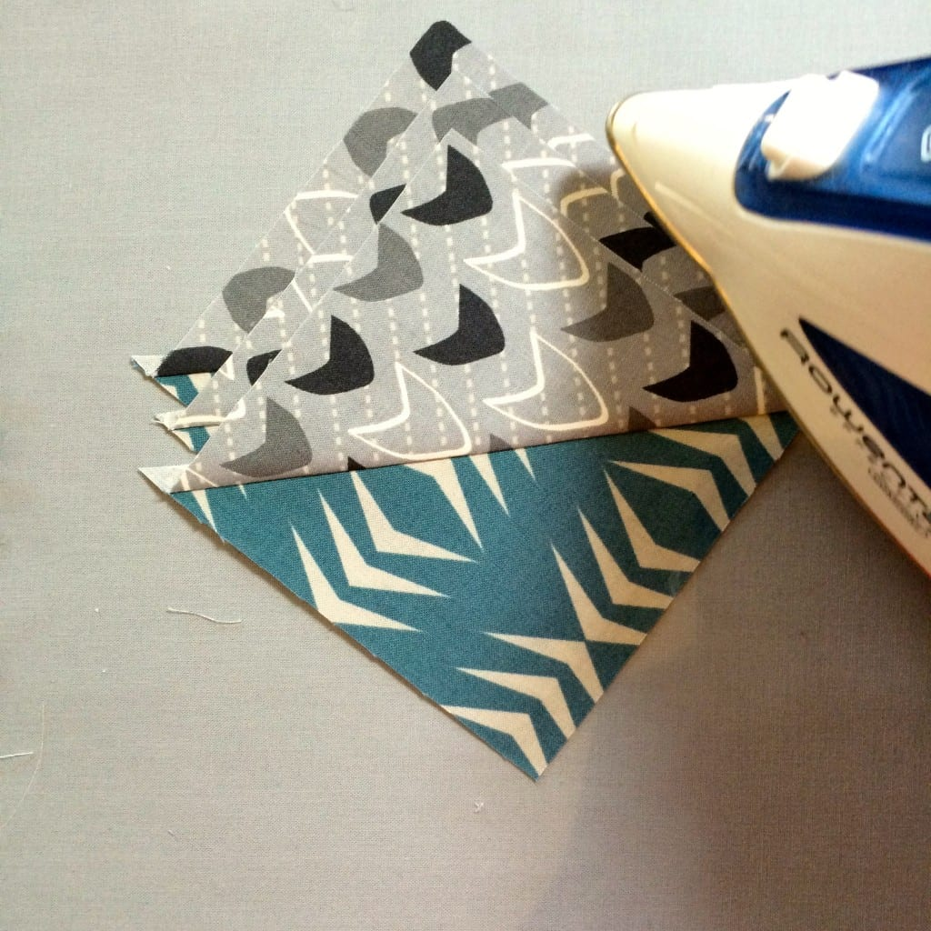 Bulk pressing - AmysCreativeSide.com