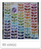 Blogger's Quilt Festival Winners! - AmysCreativeSide.com