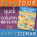 Quick_Column_Quilts_Blog_Tour_Badge