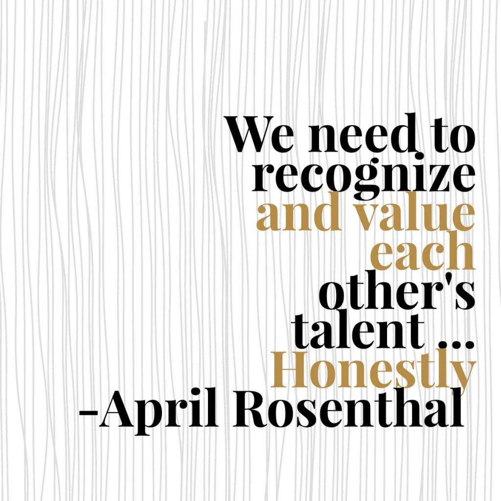 Recognize - AmysCreativeSide.com