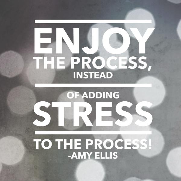 Quiltcast Quote - AmysCreativeSide.com