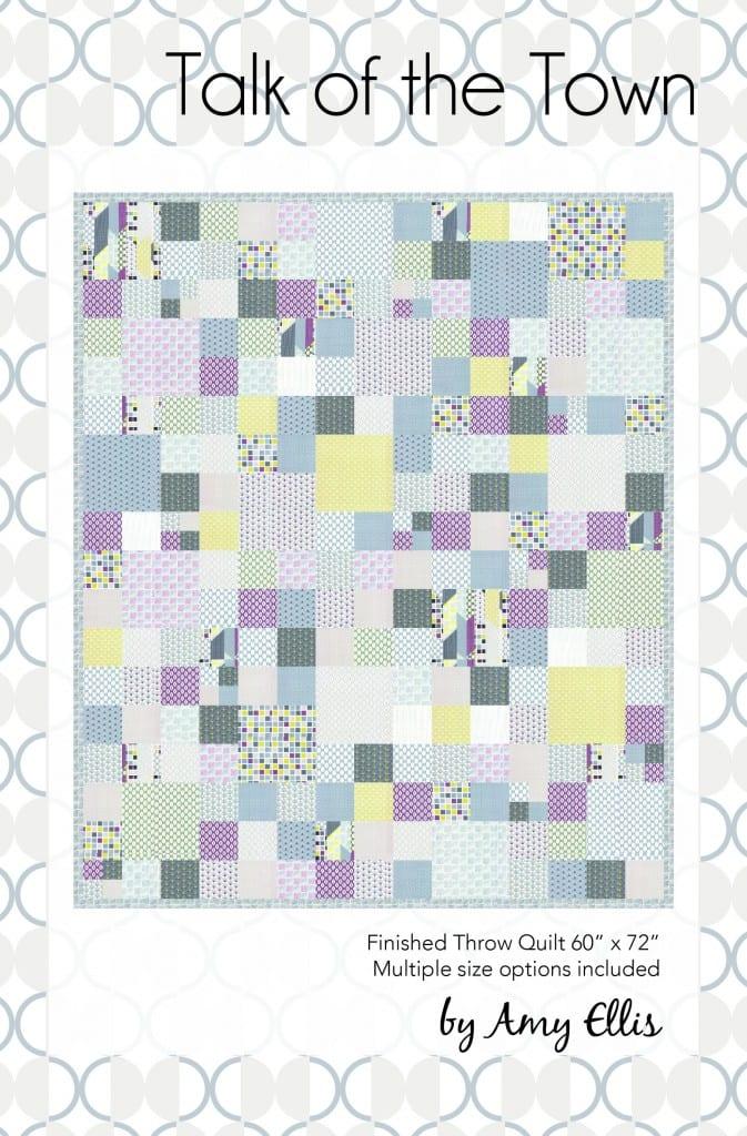 Chic Neutrals patterns - AmysCreativeSide.com
