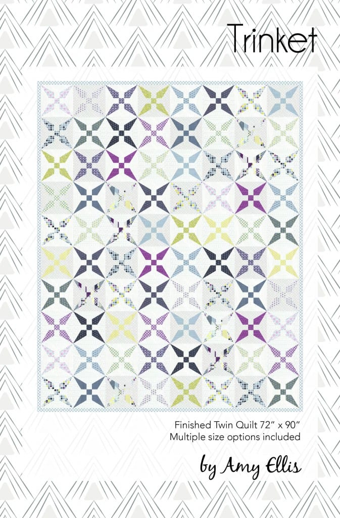 Chic Neutrals patterns - AmysCreativeSide.com