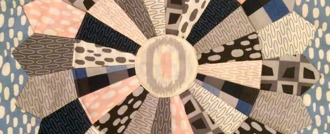 Sundance Dresden - AmysCreativeSide.com