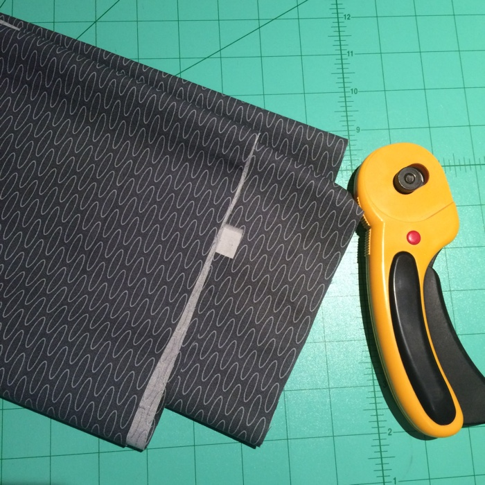 Adding a Quilt Sleeve - AmysCreativeSide.com
