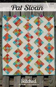 pat_sloan_stitched_pattern_cover_only