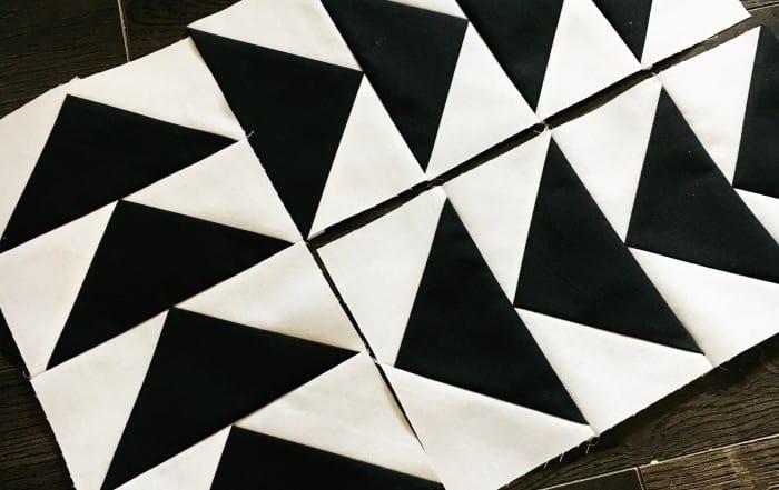 Bella Skill Builder - AmysCreativeSide.com