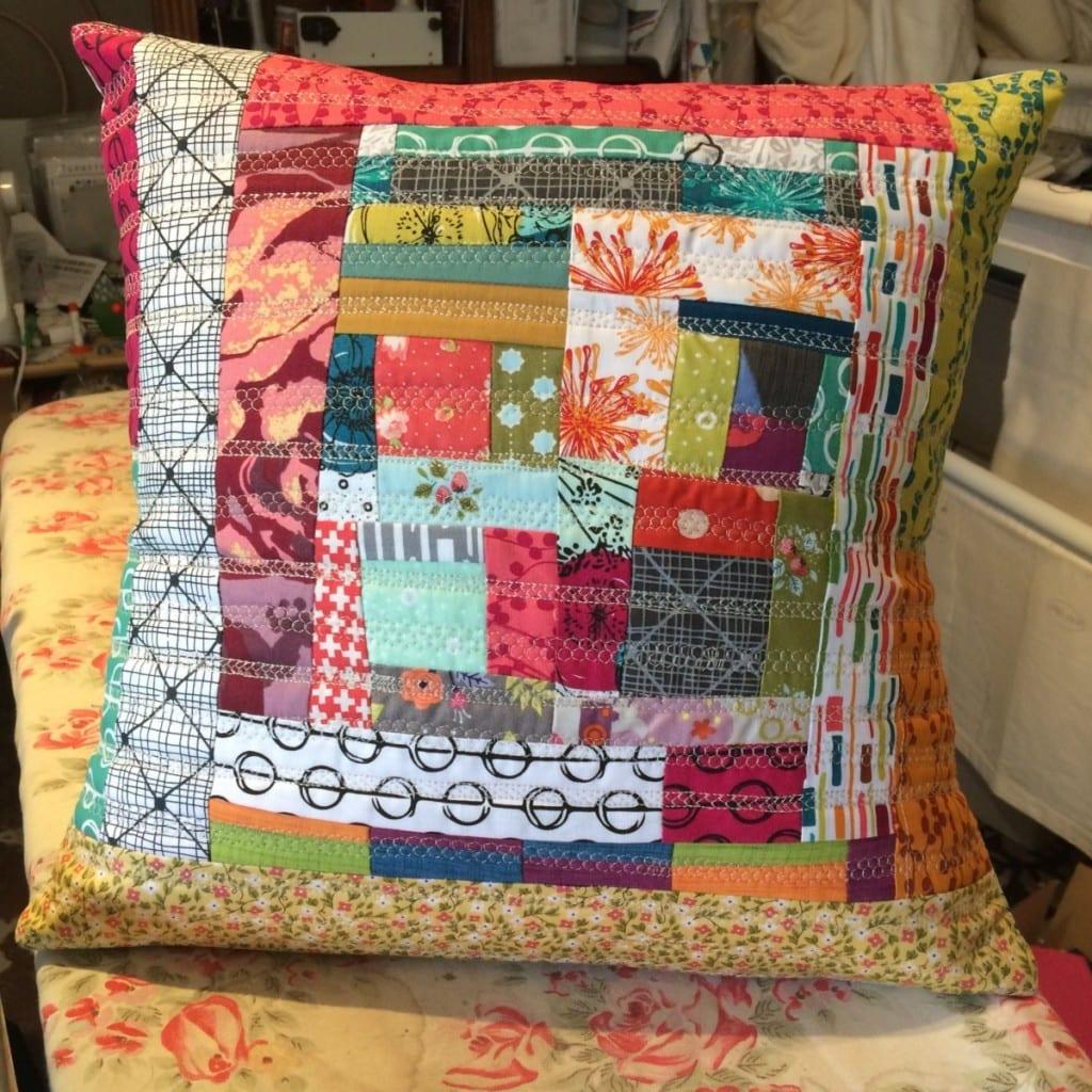 Emmalie's Handmade gift