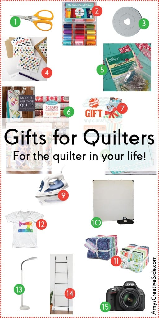 pin-gifts-for-quilters