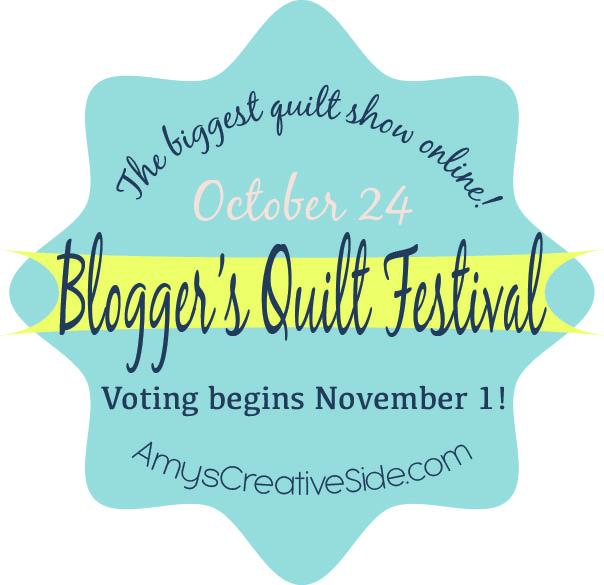 Fall 2014 BQF Button -- AmysCreativeSide.com