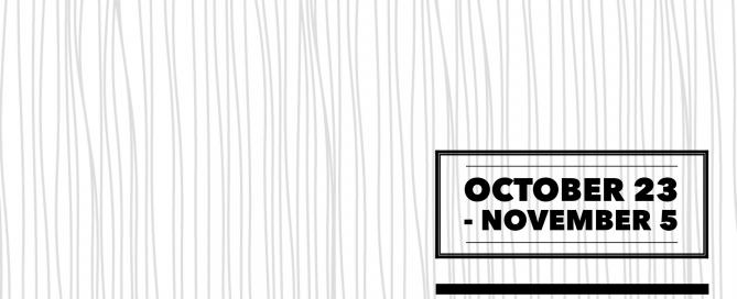 Blogger's Quilt Festival - Fall 2015