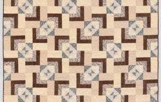 Quadrille - Modern Neutrals :: AmysCreativeSide.com
