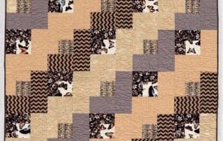 Shifting Sands : Modern Neutrals :: AmysCreativeSide.com