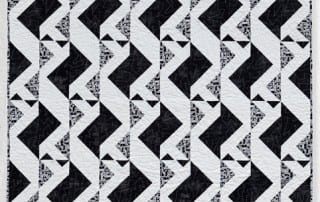 Triangle Fury : Modern Neutrals :: AmysCreativeSide.com