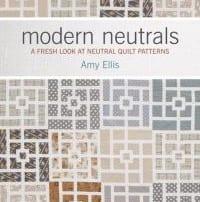 Modern Neutrals - AmysCreativeSide.com