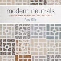 Modern Neutrals - AmysCreativeSide.com