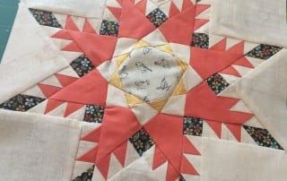 Fun with Fabric - AmysCreativeSide.com