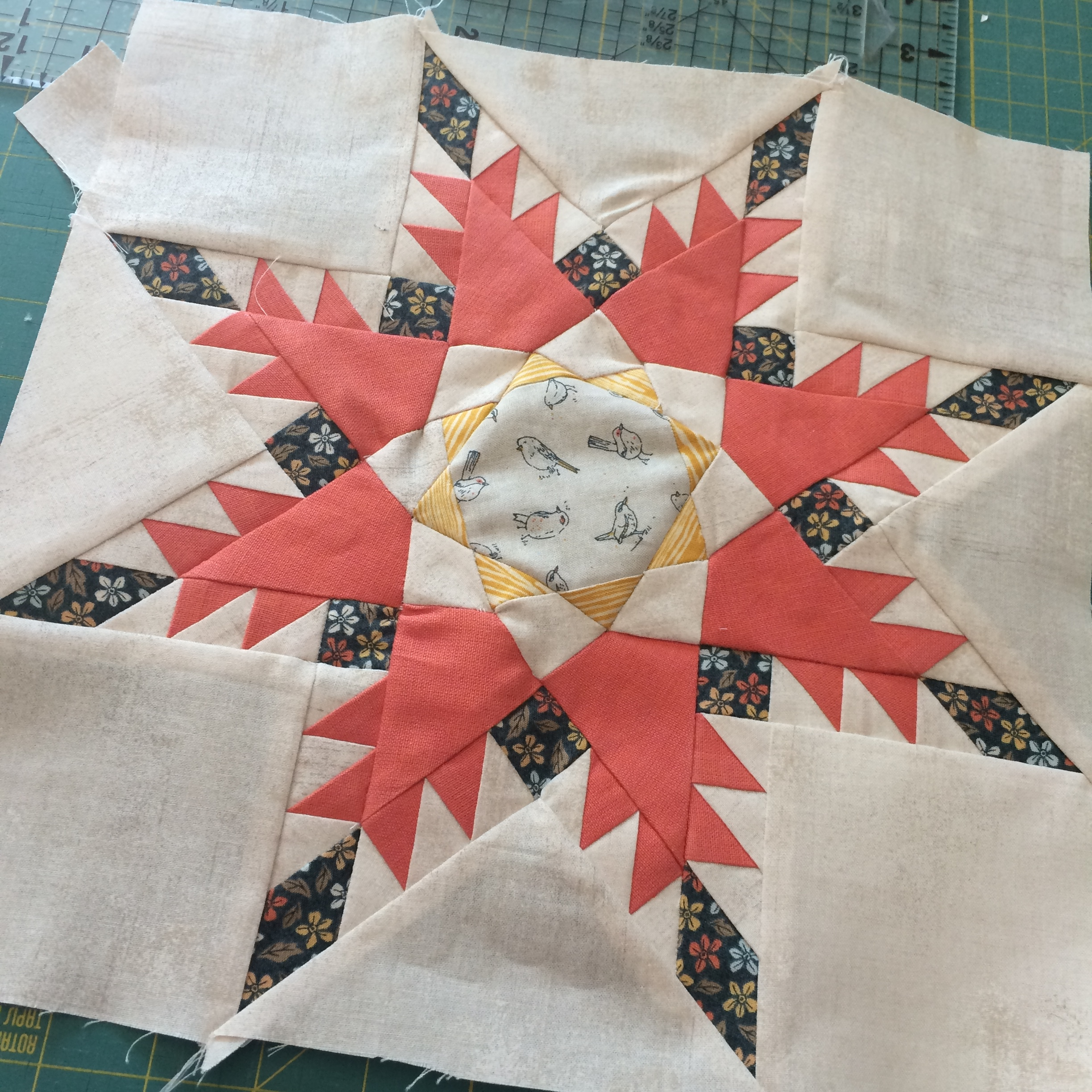 Fun with Fabric - AmysCreativeSide.com