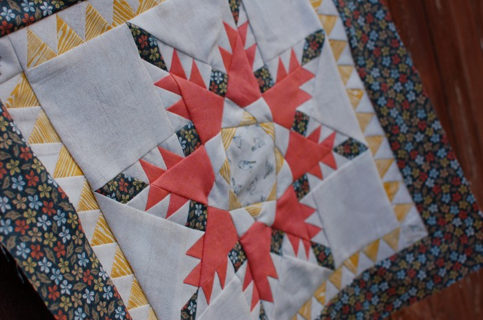 #quiltcastminiswap - AmysCreativeSide.com
