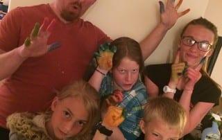 Easter fun! - AmysCreativeSide.com
