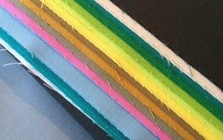 Color - AmysCreativeSide.com