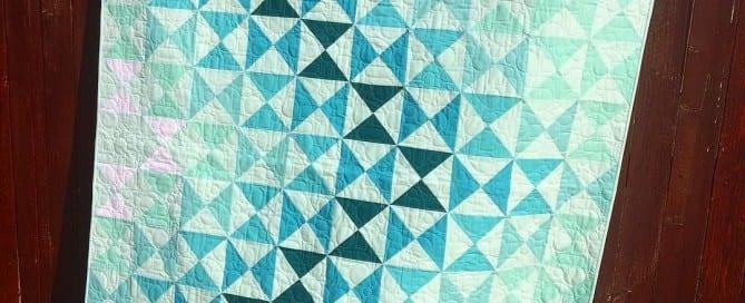 Dimensions by Amy Ellis - Simple Value Quilt Pattern - AmysCreativeSide.com
