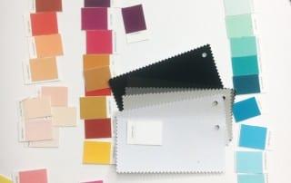 Fabric selection with Amy Ellis - AmysCreativeSide.com